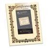 Southworth Southworth® Parchment Certificates SOU 98867