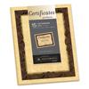Southworth Southworth® Parchment Certificates SOU 98868