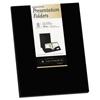 Southworth Southworth® Two-Pocket Presentation Folders SOU 98870