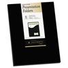 Southworth Southworth® One-Pocket Presentation Folders SOU 98873