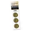 Southworth Southworth® Certificate Seals SOU 99294