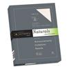 Southworth Southworth® Naturals Paper SOU 99417