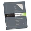 Southworth Southworth® Naturals Paper SOU 99418