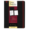 Southworth Southworth® Career Pad Folio SOU 99671