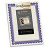 Southworth Southworth® Parchment Certificates SOU CT1R