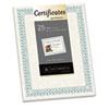 Southworth Southworth® Parchment Certificates SOU CT3R
