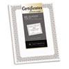 Southworth Southworth® Premium Certificates SOU CTP1W