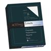 Southworth Southworth® 25% Cotton Linen Business Paper SOU J558C