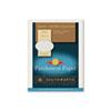 Southworth Southworth® Parchment Specialty Paper SOU J988C