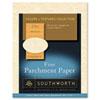 Southworth Southworth® Parchment Specialty Paper SOU P894CK336