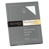 Southworth Southworth® Parchment Specialty Paper SOU P964CK336