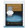 Southworth Southworth® Parchment Specialty Paper SOU P974CK336