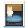 Southworth Southworth® Parchment Specialty Paper SOU P984CK336