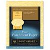Southworth Southworth® Parchment Specialty Paper SOU P994CK336