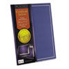 Southworth Southworth® Certificate Jacket SOU PF6