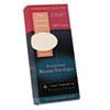 Southworth Southworth® 100% Cotton Résumé Envelope SOU R14I10L