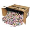 Spangler Spangler® Dum-Dum-Pops SPA534