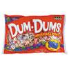 candy: Spangler® Dum-Dum-Pops