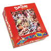 Candies, Food & Snacks: Spangler® Dum-Dum-Pops