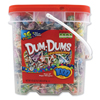 SPANGLER CANDY COMPANY Spangler® Dum-Dum-Pops SPA 75