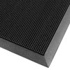 Mats: NoTrax - Rubber Brush™ Outdoor Entrance Mat