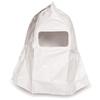 Honeywell Paint Spray Hoods SPR 695-14530001