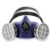 Honeywell T-Series Premier Plus Cartridge Respirators SPR 695-322000