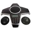 audio visual equipment: Spracht Aura Professional™ Conference Phone