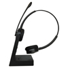 Spracht ZuM Maestro DECT Headset, Binaural, Over-the-Head, Black SPT HS2019