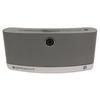 Spracht Spracht AURA BluNote Wireless Speaker SPT WS4010