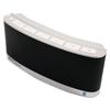 Spracht Spracht blunote 2 Portable Wireless Bluetooth Speaker SPT WS4014