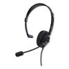 Spracht Spracht Multimedia Headset SPT ZUM350M