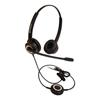 Spracht: Spracht Universal Deskphone Headset
