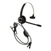 Spracht Spracht Universal Deskphone Headset SPT ZUMRJ9M