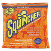 Sqwincher Sqwincher® Powder Pack® Concentrated Activity Drink SQW 016041OR