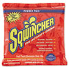 Sqwincher Sqwincher® Powder Pack® Concentrated Activity Drink SQW 016042FP