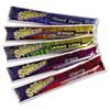 Sqwincher Sqwincher® Sqweeze Pops SQW 159200201