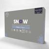 Protect-A-Bed SNOW Classic Pillow 20X30 MEDIUM PAB PSTSC071