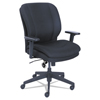 ergonomic: SertaPedic® Cosset Ergonomic Task Chair