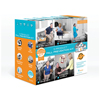 Stander: Stander - 5 Product Fall Prevention Kit