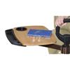 Stander CouchCane Swivel Tray SRX 2055