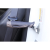 Stander Metro Car Handle Plus - Automotive Standing Handle SRX2082