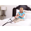 Stander: Stander - BedCaddie - Ergonomic Bed Support Handle