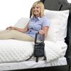 Stander: Stander - PT BedCane - Bed Handle & Organizer Pouch