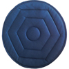 medical equipment: Stander - Auto Swivel Seat Cushion