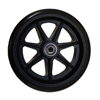 Stander Walker Replacement Wheels - Set of 2 SRX 4301