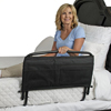 "Stander: Stander - 30"" Safety Bed Rail & Padded Pouch - Pivoting Bed Rail & Bed Handle"