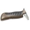 Able Life Auto Assist Grab Bar SRX 8120