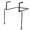 Able Life Universal Stand Assist SRX 8150