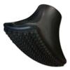 Able Life Universal Cane Grip Tip SRX 8185